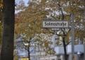 avi_berlin_10-019