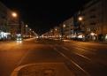 avi_berlin_10-178