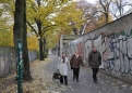 avi_berlin_10-199