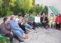 avi-kazakh-07-091