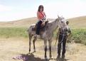 avi-kazakh-07-418