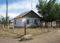 avi-kazakh-07-788