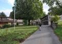 switzerland-12_083