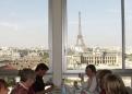 paris-oct08-018