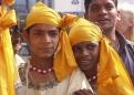 AVI Orissa Trip 2010
