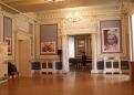 exhibition08-010