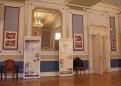 exhibition08-011