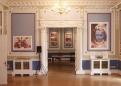 exhibition08-020